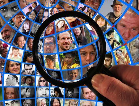 Picture for category Investigators