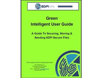 SDFI-Telemedicine Green Users Guide