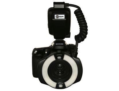 PD Standard SDFI Camera System
