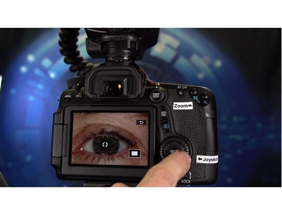 Online Forensic Photo documentation Training Videos for All Forensic Examiners. Learn proper handling and usage of SDFI equipment.